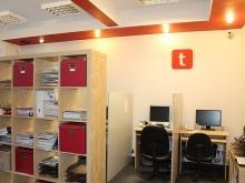 Traveliada.pl - call center