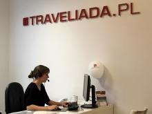 Traveliada.pl - telefoniczna obsługa klienta