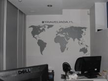 Traveliada.pl - gabinet