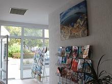 Traveliada.pl - katalogi turystyczne