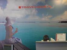 Traveliada.pl - sekretariat