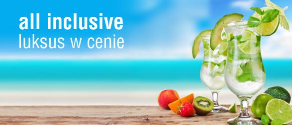 oferty, last minute, all inclusive, najwi�ksza, wyszukiwarka, lato, AllInclusive, wakacje, tanie, wczasy