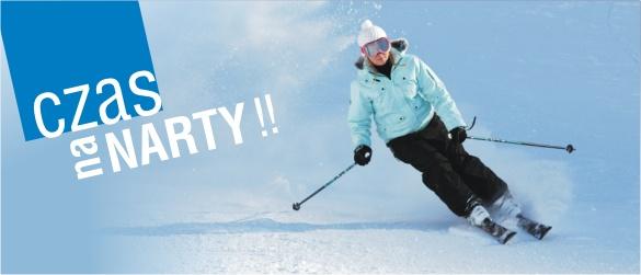 narty, zima, oferty, narciarskie, snowbordowe, najtaniej, biuro, podr�y, Traveliada.pl