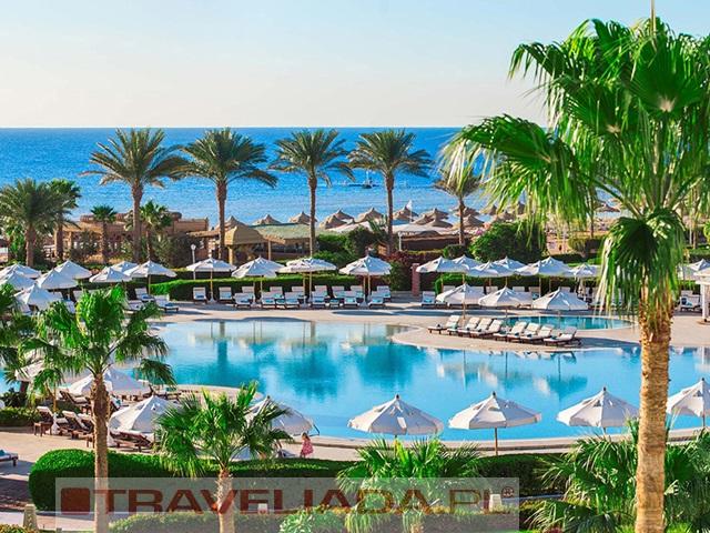 baron-resort-deluxe.jpg