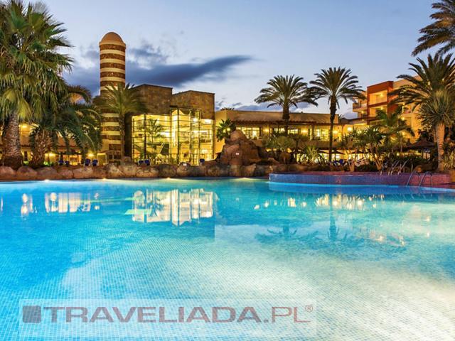 elba-carlota-beach-convention-resort.png