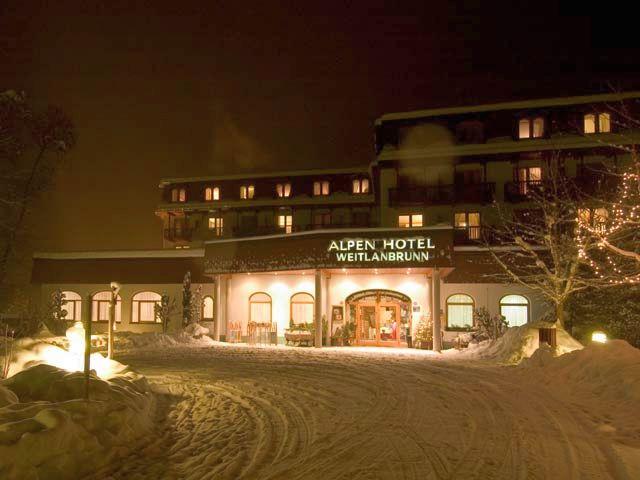 alpenhotel-weitlanbrunn.jpg