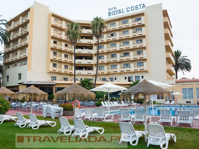 royal-costa.jpg