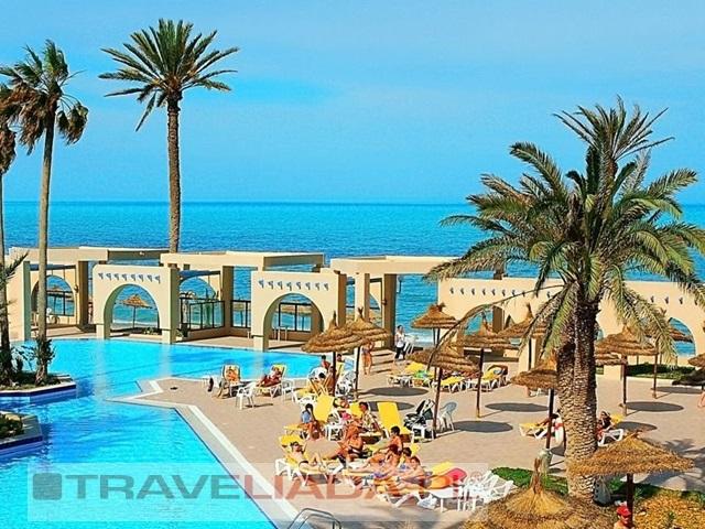 zita-beach-resort.jpg