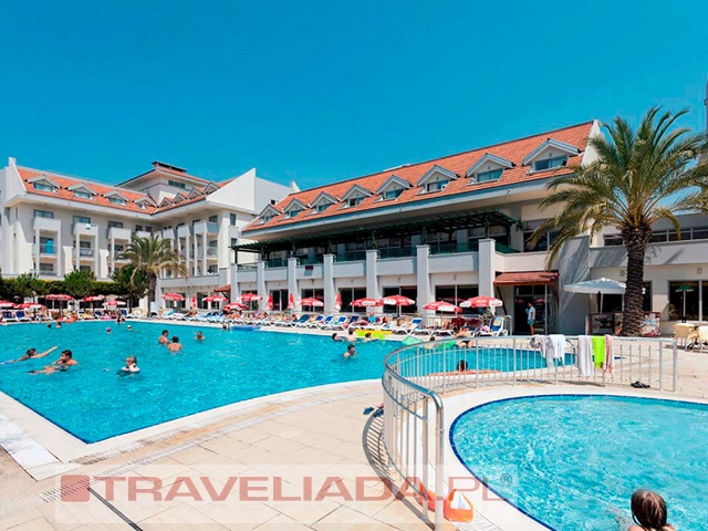 seher-sun-palace-resort-spa.jpg
