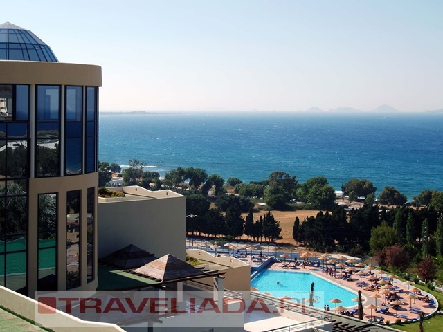 kipriotis-panorama-suites.jpeg