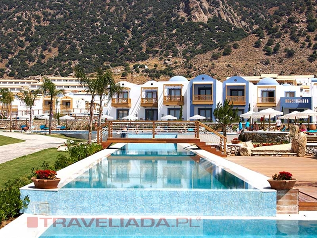 mitsis-blue-domes-resort-spa.jpg