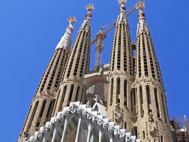 barcelona-4-dni-samolotem-it.jpg