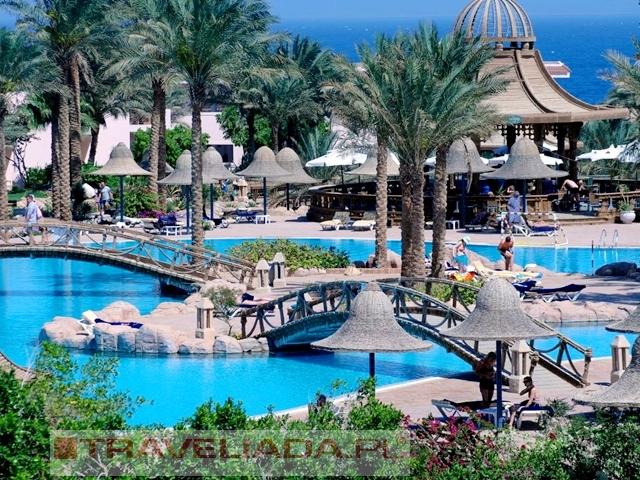 parrotel-beach-resort-ex-radisson-blu.jpg