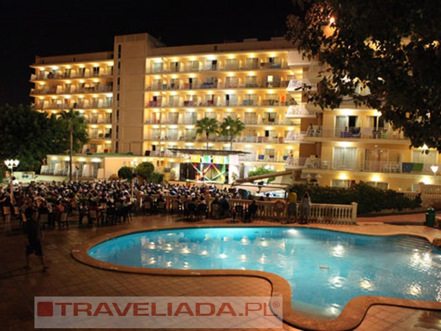 palma-bay-club-resort.jpg