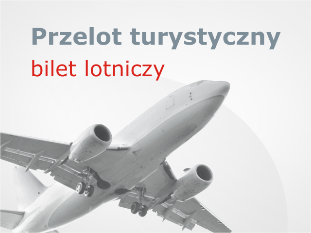 przelot-turystyczny-bilet-lotniczy-hurghada.png