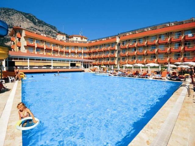 carelta-beach-resort-spa.jpg