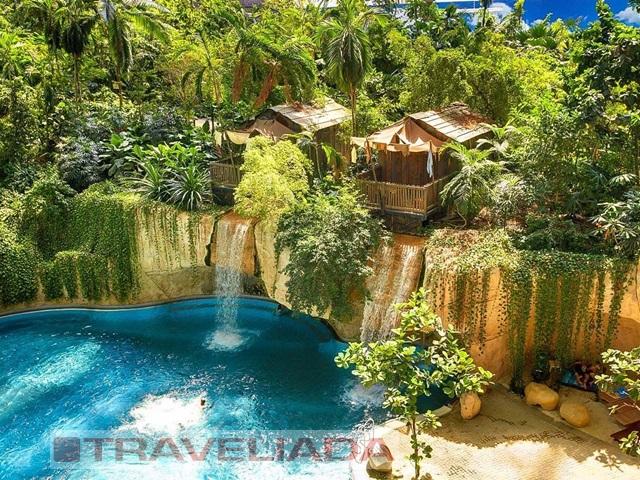 tropical-islands-o.jpg
