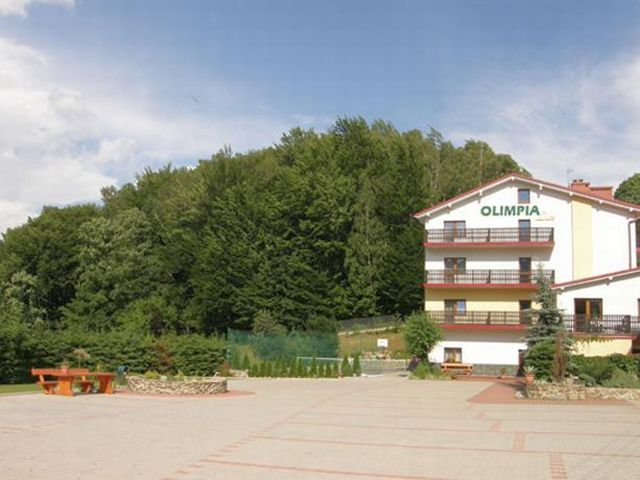 olimpia-lux-resort-spa.JPG