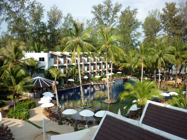 sunwing-resort-spa.jpg