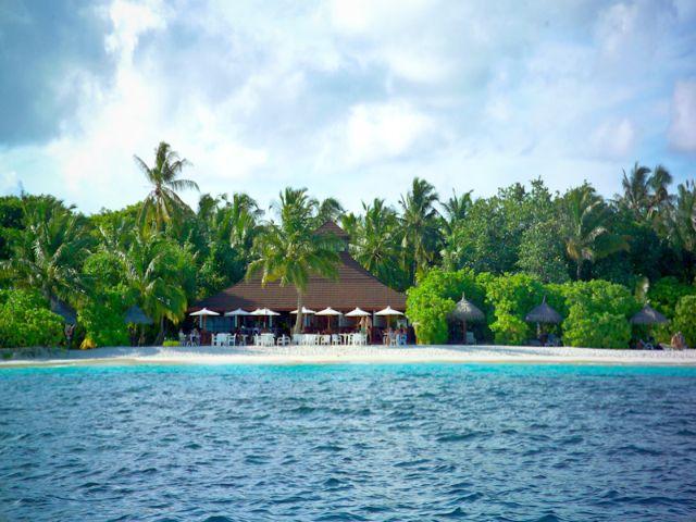 velidhu-island-resort.jpg