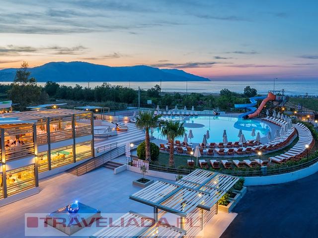 georgioupolis-resort.jpg