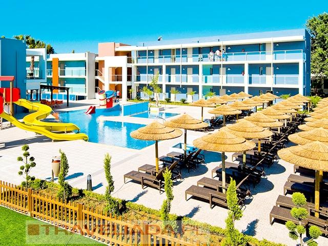 hotel-blue-lagoon-garden.jpg