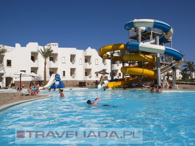 sharm-resort-sharm-el-sheikh.jpg