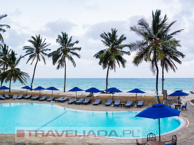 jacaranda-indian-ocean-beach-resort.jpg