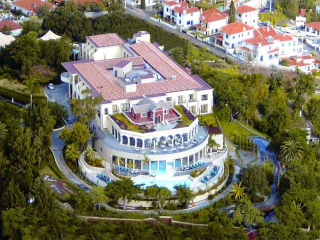 quinta-das-vistas-palace-gardens.jpg