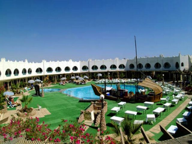 aida-resort.jpg