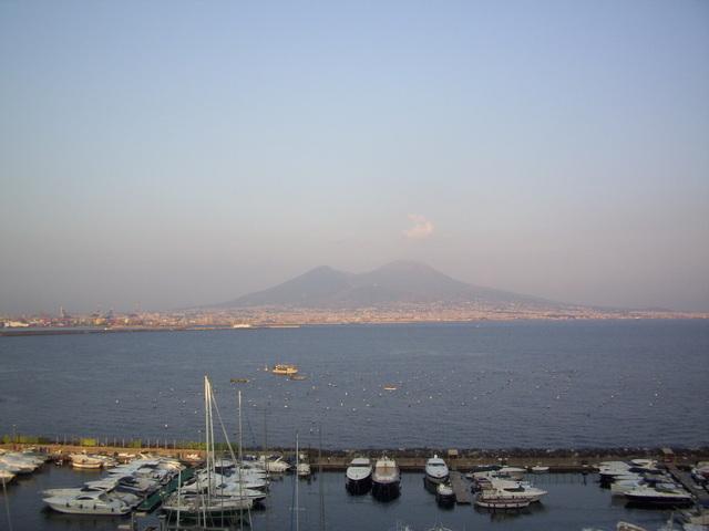 italia-felice-wycieczka--opcja-7-dni-wypoczynkurainbowtours.jpg