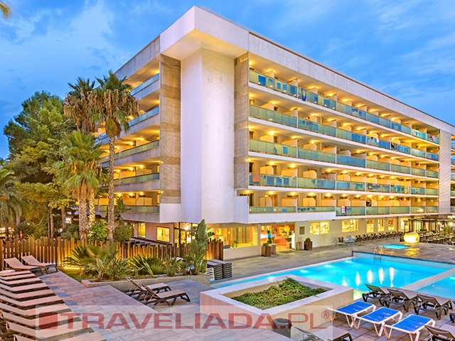 4r-salou-park-resort-ii.jpg