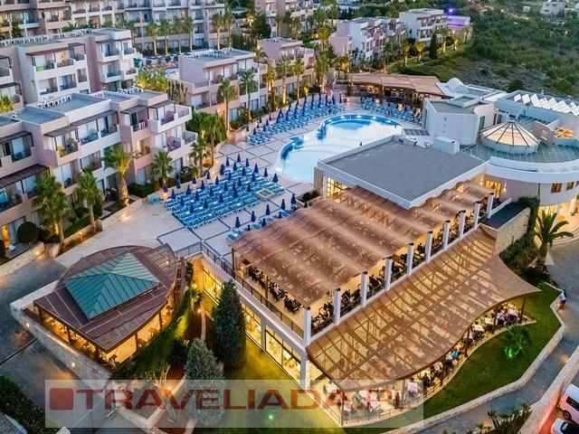 grand-holiday-resort.jpg