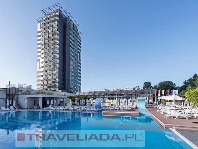 hotel-burgas-beach.jpg