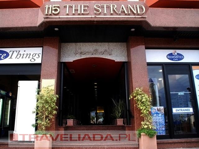 115-the-strand-apart.jpg