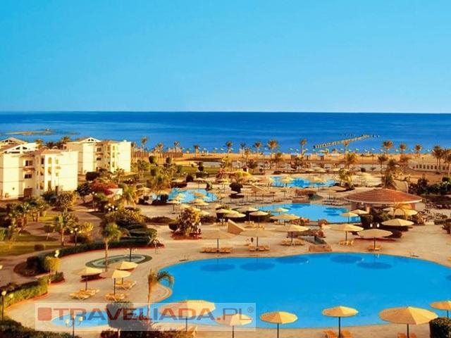 harmony-makadi-bay-hotel-resort.JPG