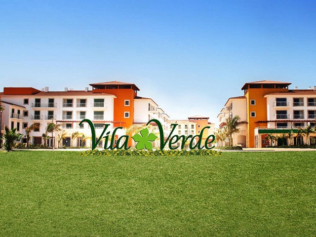 vila-verde-resort.jpg