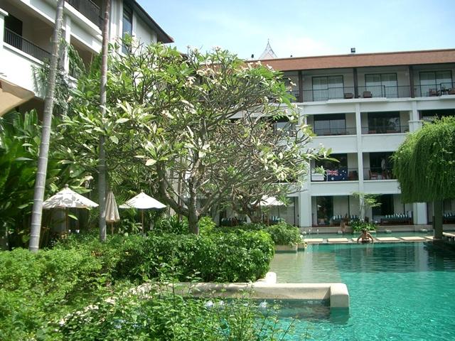 banthai-beach-res-spa.jpg