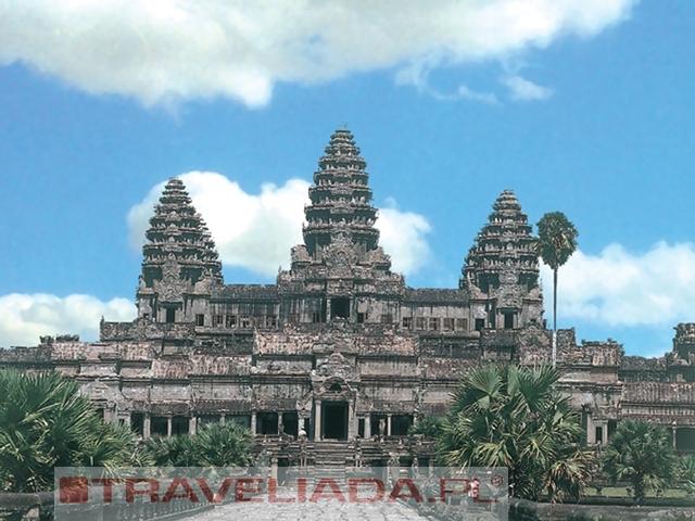 taniec-z-khmerami-wycieczka.jpg