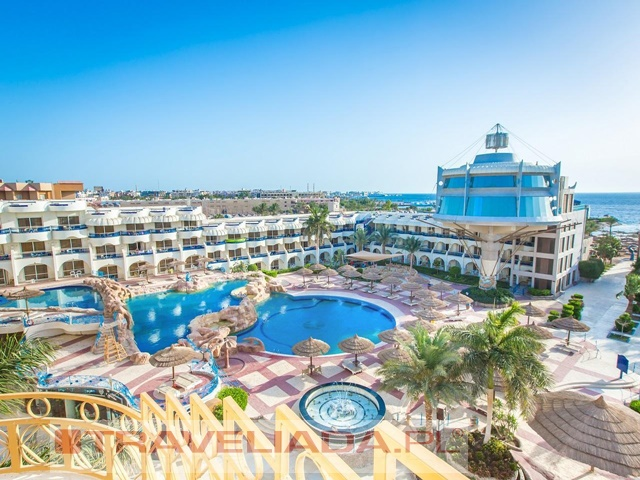 sea-gull-resort.jpg