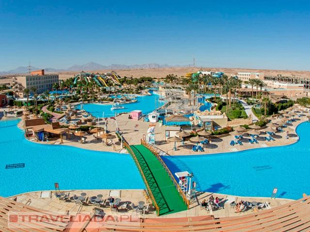 hotel-titanic-resort-and-aqua-park-ex-titanic-resort-aqua-park-and-spa.jpg