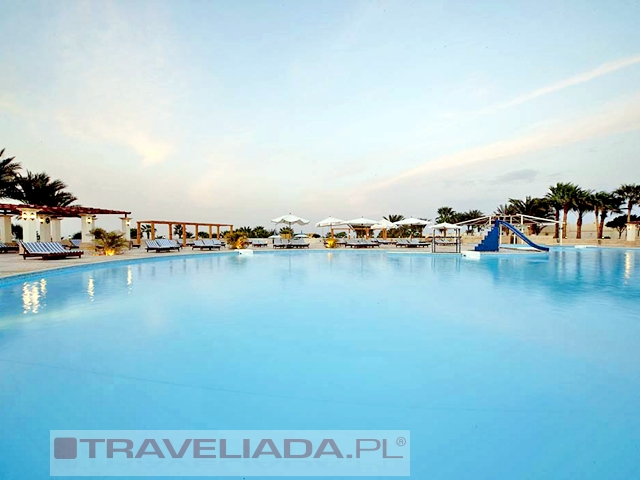 coral-beach-rotana-resort.jpg