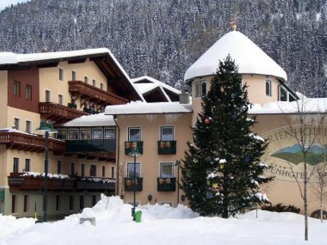 alber-alpenhotel.jpg