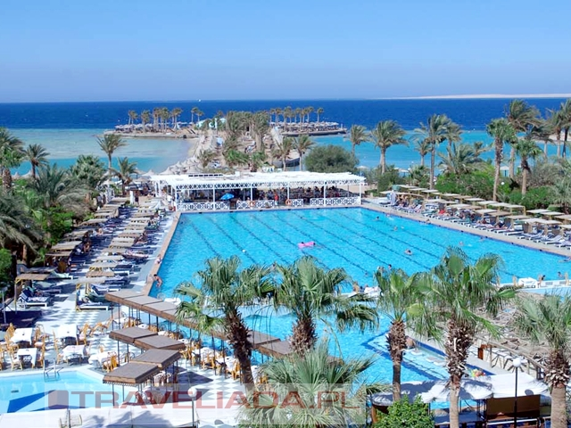 arabia-azur-resort.jpg