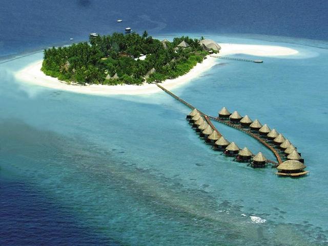 angaga-resort-spa.jpg