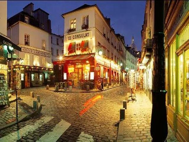 paryskie-klimaty-wycieczka-rt.JPG