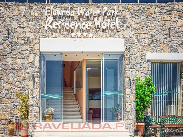 elounda-water-park-residence.jpg