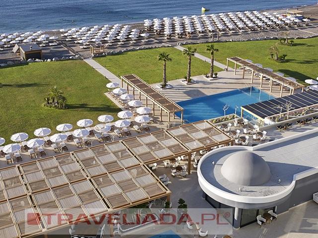mitsis-alila-resort-spa_7.jpg