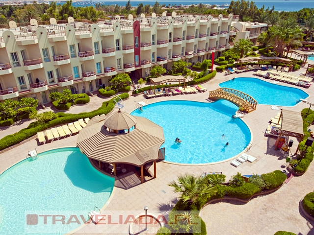 mirage-new-hawaii-resort-spa.jpg