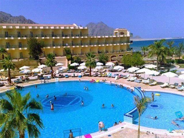 sonesta-beach-resort-taba.jpg